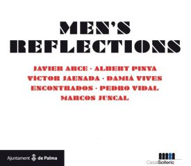 Imatge_Men's reflections